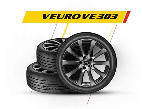 Car Tyres Detail
