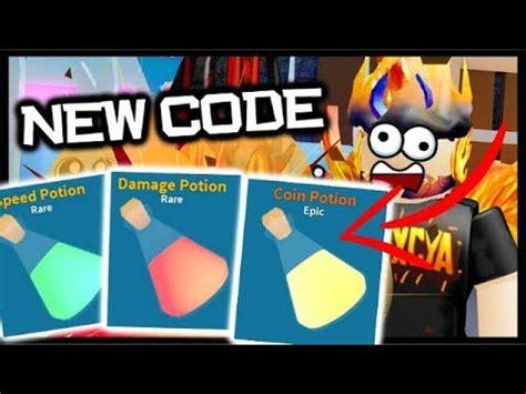 code unboxing simulator roblox strucidcodescom