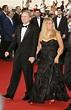 Blythe Brown Photos Photos - Cannes - 'The Da Vinci Code ...