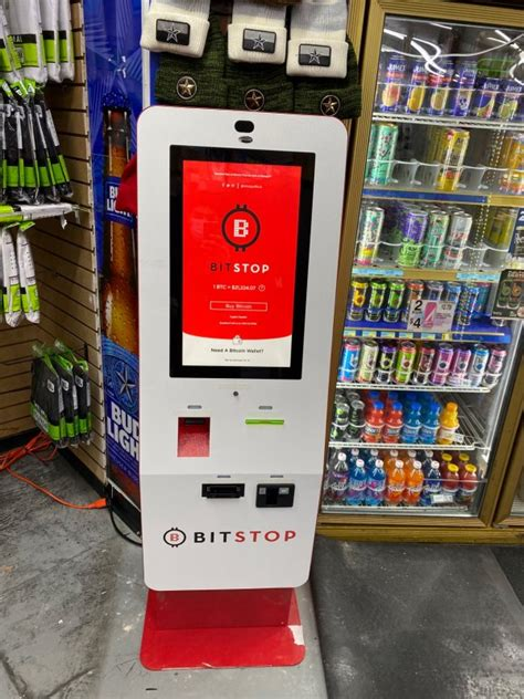 Pelicoin atm's are located in. Bitcoin ATM in San Antonio - MidCrown Grocery