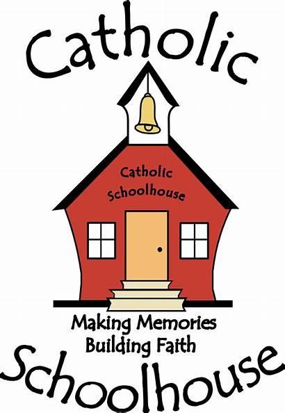 Catholic Schoolhouse Shirts Shirt Groups Cs Corner