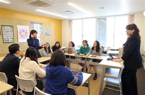 成城 学園 中学校