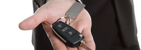 In this carbuyingtipscom mercedes benz key battery how to video, we show you how to replace your. How to Change the Battery in Your Mercedes-Benz Key