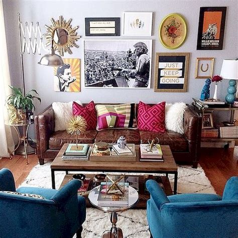 small living room decorating ideas pictures 50 vintage small living room decorating ideas homstuff com