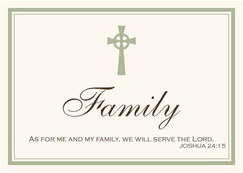 christian cross symbols bible verses wedding table cards