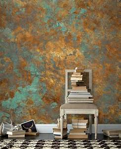25 best ideas about luxury wallpaper on pinterest blog With best brand of paint for kitchen cabinets with toilet paper wall art