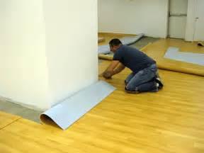 vinyl plank flooring roller great vinyl roll flooring vinyl flooring rolls home depot modern flooring ideas flooring design