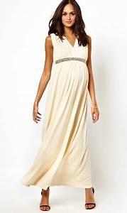 robe de soiree grossesse pas cher le son de la mode With robe femme enceinte pas cher