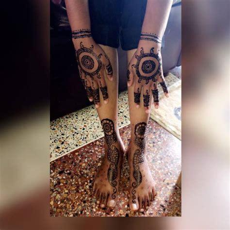 jennys mehndi henna  wien home facebook