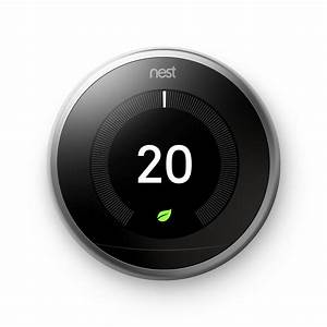 Nest Thermostat Wiring Diagram For Radiant Heat And Slab
