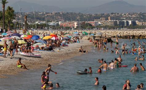 c et a villeneuve loubet vos trois plages pr 233 f 233 r 233 es entre villeneuve loubet et laurent du var cagnes sur mer