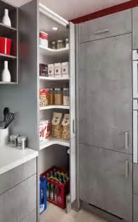 einlegeböden küche eckschränke für die küche multitalente für viel komfort