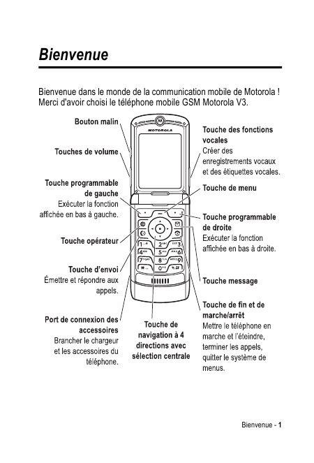 mode d emploi siege auto tex baby un mode d emploi en français pdf visible ici sera fourni