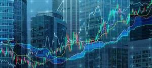 Forex trading tutorial darmowy
