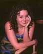 Celebrities Yeni Alvarez, List best free movies: Criminal ...