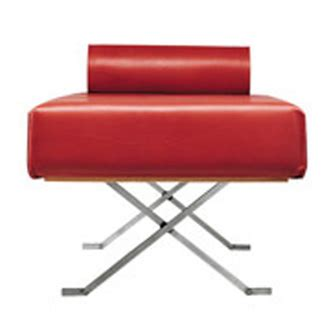 chaise vegetal enzo mari dormeuse chaise lounge