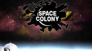 Space Colony: Steam Edition is out - GameConnect