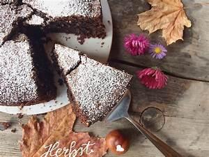 Spanischer Schoko Mandel Kuchen glutenfrei glutenfreie