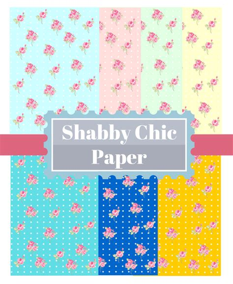 free shabby chic printables free shabby chic printables baby shower ideas themes games