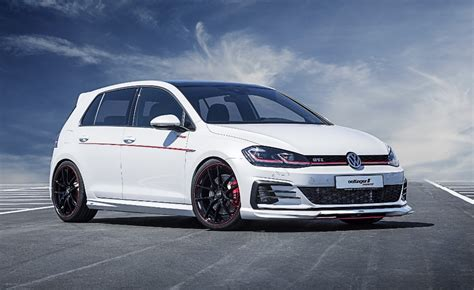 golf 7 gti facelift tuning gti performance 2 0 tsi 180 kw 245 ps