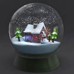 snow miser s snow globe challenge the return of the modern philosopher
