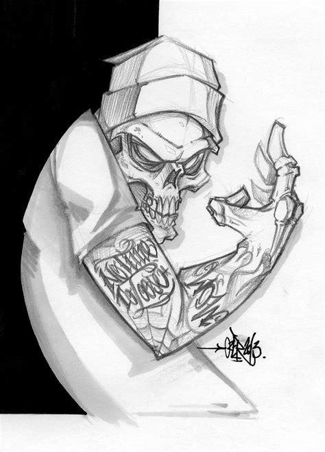 OZER LOVELETTERS | Graffiti drawing, Graffiti art, Graffiti characters