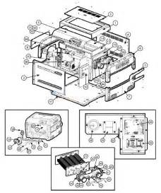 similiar gas pool heater wiring diagram keywords pool heaters gas wiring diagram on hayward gas heater wiring diagram