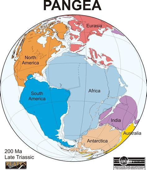 Pangea Maps - eatrio.net