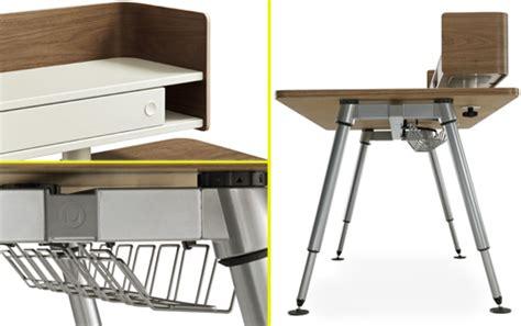Herman Miller Envelop Desk Ebay by Herman Miller Computer Desk Sense Modern Computer Desk