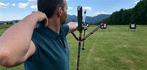 How To Adjust Sights On A Bow  Proven Method