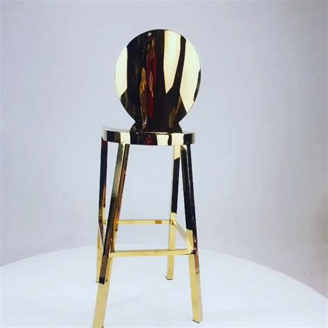 colorful bar stools colorful stylish bar stool chairs for wholesale buy bar
