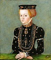 Sophia Jagiellon, Duchess of Brunswick-Lüneburg - Wikipedia