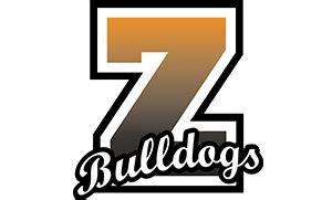 zephyrhills high school bulldog pride
