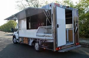 Camion Food Truck Occasion : prix d 39 un camion a pizza d 39 occasion ~ Medecine-chirurgie-esthetiques.com Avis de Voitures