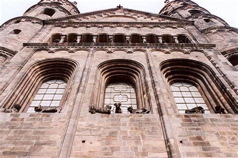 pieces de resistance romaanse architectuur voor beginners