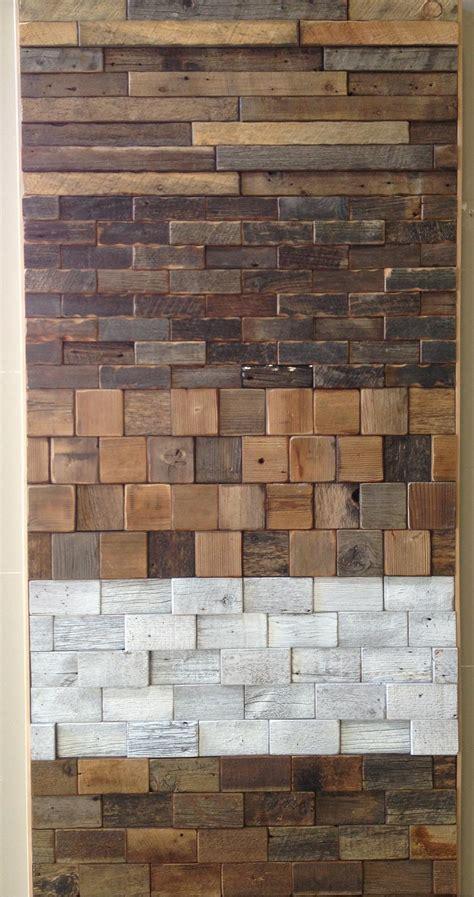 reclaimed wood floor bee home plan home decoration ideas