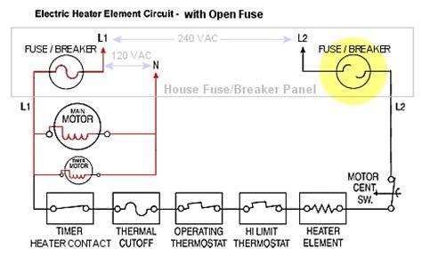 solucionado que corrientes usa secadora kenmore electrica yoreparo