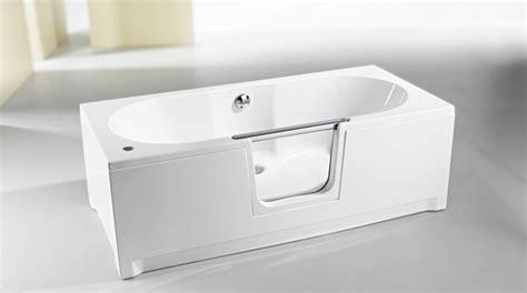 baignoire sabot castorama photos de conception de maison agaroth