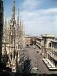 Milan, Italy Photos