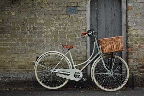 Beg Bicycles » Town And Country Cycling