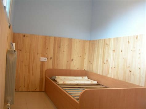 paneles de madera  la pared facilisimocom