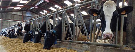 chambre d agriculture de la vend馥 réseau f rm xp agriculture pays de la loire