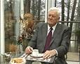 Lithuania's late president Brazauskas named honorary ...