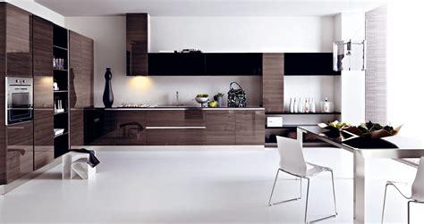 4 New Kitchen Designs in 2015