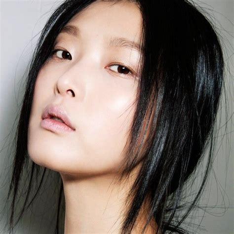 korean beauty secrets insiders    dont