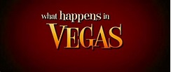 First time visitor to Las Vegas - Nevada (NV) - Page 3 ...