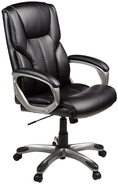 Office Chairs Lazy Boy by 10 Most Comfortable La Z Boy Office Chairs Alternatives