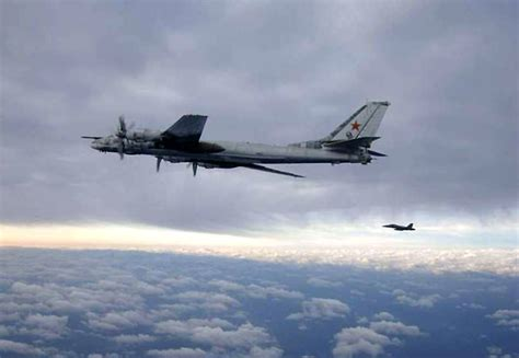russian range bomber pakistan cyber russian nuclear bombers intercepted by japanese fighters in western pacific