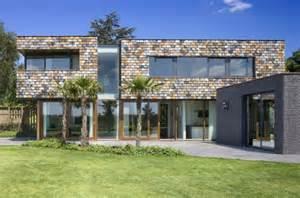 home design architecture bricks cube house den heuvel residence cube architecture interior home design