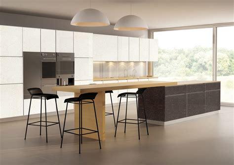 limpiar muebles de cocina de formica mate gallery